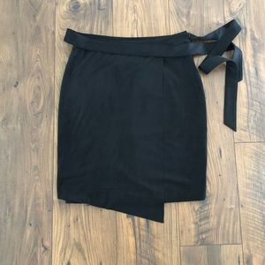 New Rudsak Skirt, M